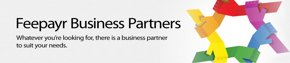 partners-banner